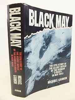 black may gannon michael