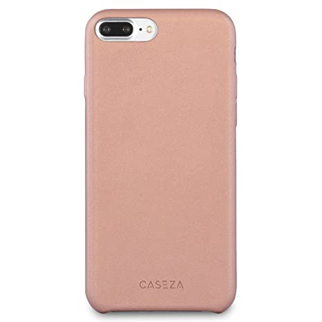 iphone 8 plus coque arriere