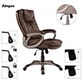 Aingoo High Back Computer Chair Swivel Ergonomic