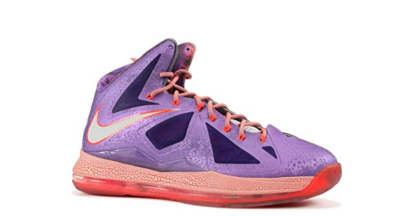 65df286239e30 NIKE LeBron 10 AS All Star Game - Houston (583108-500) (8.5 D(M) US)