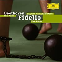 Beethoven: Fidelio (2 CD's)