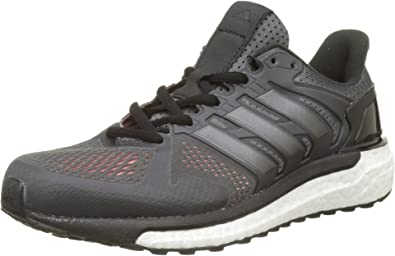 adidas Supernova St - Zapatillas de Entrenamiento Unisex adulto, Gris (Gricua / Negbas / Narsol), 38 EU: Amazon.es: Zapatos y complementos