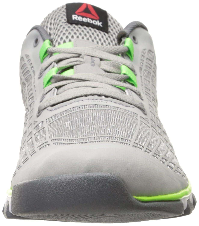 46ffa9b3eab958 Buy reebok ztr x shoes Sport Online - 36% OFF!