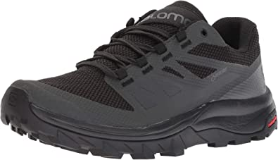 salomon outline gtx mujer zapatillas