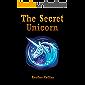 The Secret Unicorn