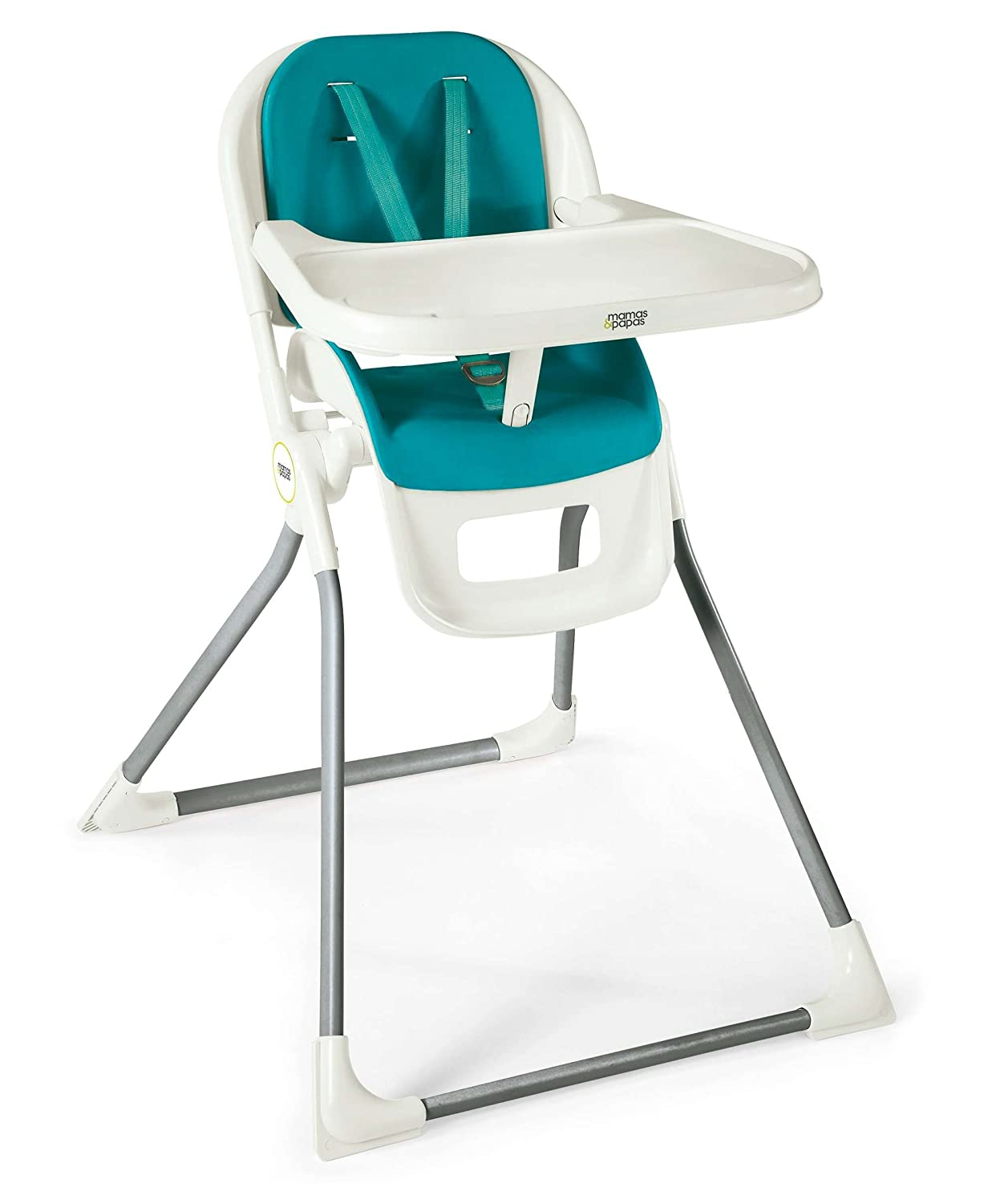 Mamas & Papas Pixi Highchair