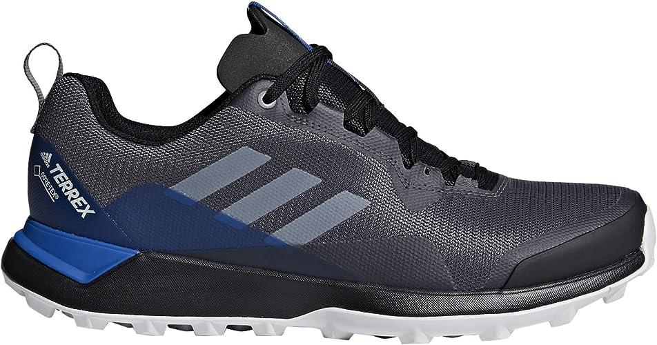 adidas scarpe uomo trail