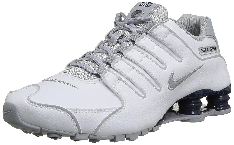 scarpe nike con molle >Fino al 35% di sconto|Spedizione e