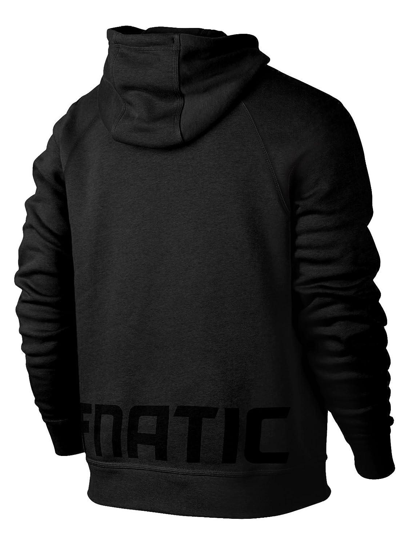 konkurencyjna cena fabrycznie autentyczne najlepszy wybór Fnatic Black Line Collection Hoodie, L