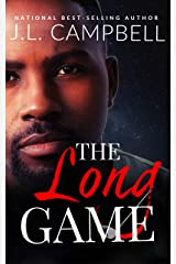 The Long Game (Par For The Course Book 2) Kindle Edition
