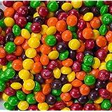 Bulk Skittles - 5 Lb Bag - Original