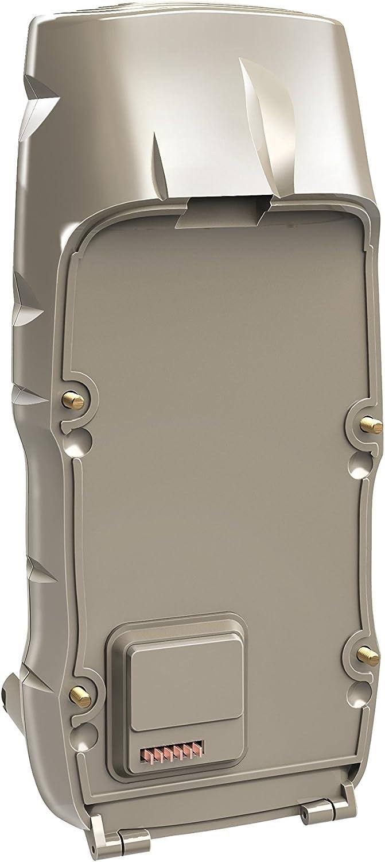 Cuddeback J Camera D Battery Pack, Model:3495
