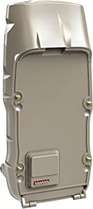 Cuddeback J Camera D Battery Pack, Model:3495