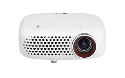 Amazon.com: LG Electronics pw600g Proyector LED Portátil ...