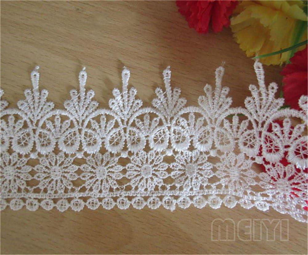 Fine Victorian Lace ribbon 33x1.5