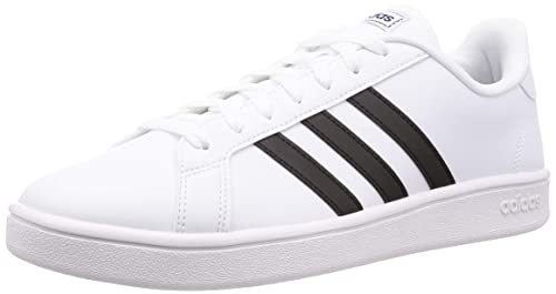 grande sconto cercare speciale per scarpa adidas neo