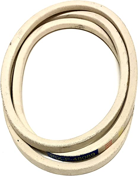 STENS 265-387 made with Kevlar Replacement Belt