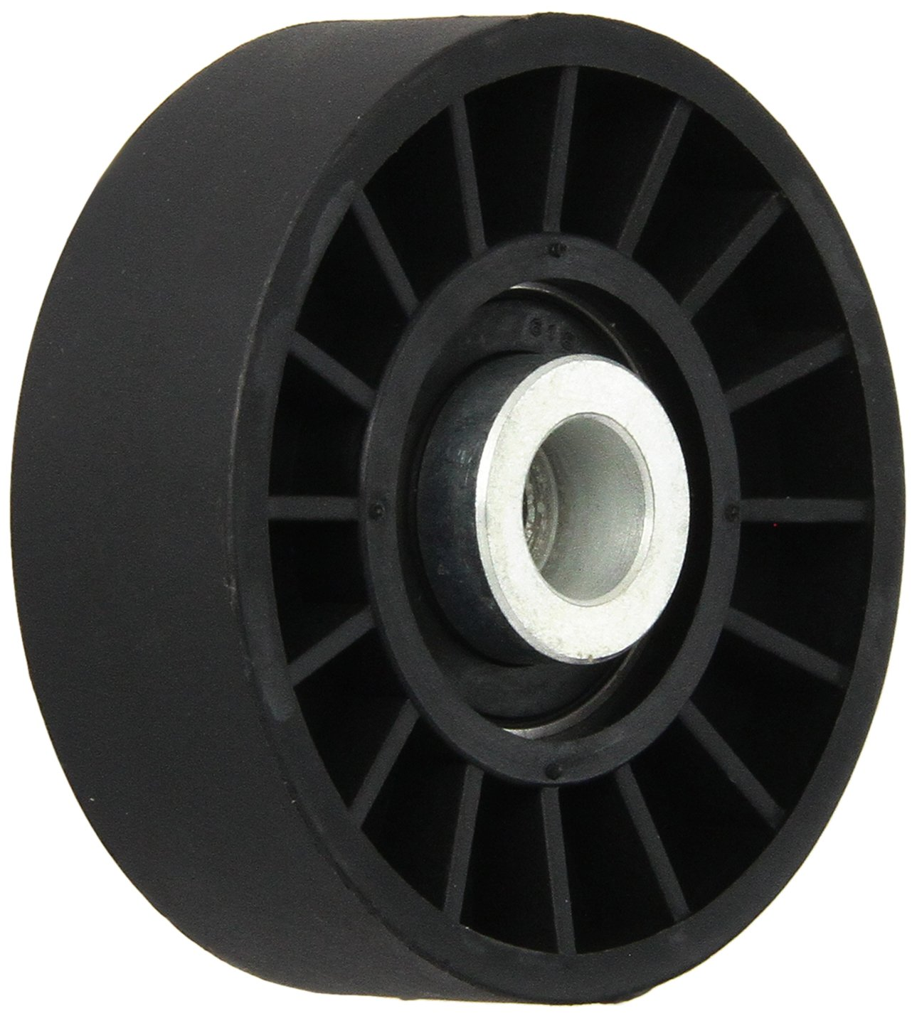 Dayco 89044 Drive Belt Idler Pulley
