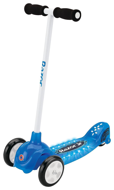 Razor Scooter amazon