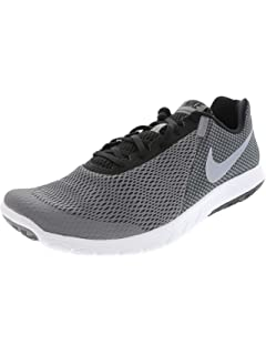 promo code 96eb9 36636 NIKE Men s Flex Experience RN 6 Running Shoes