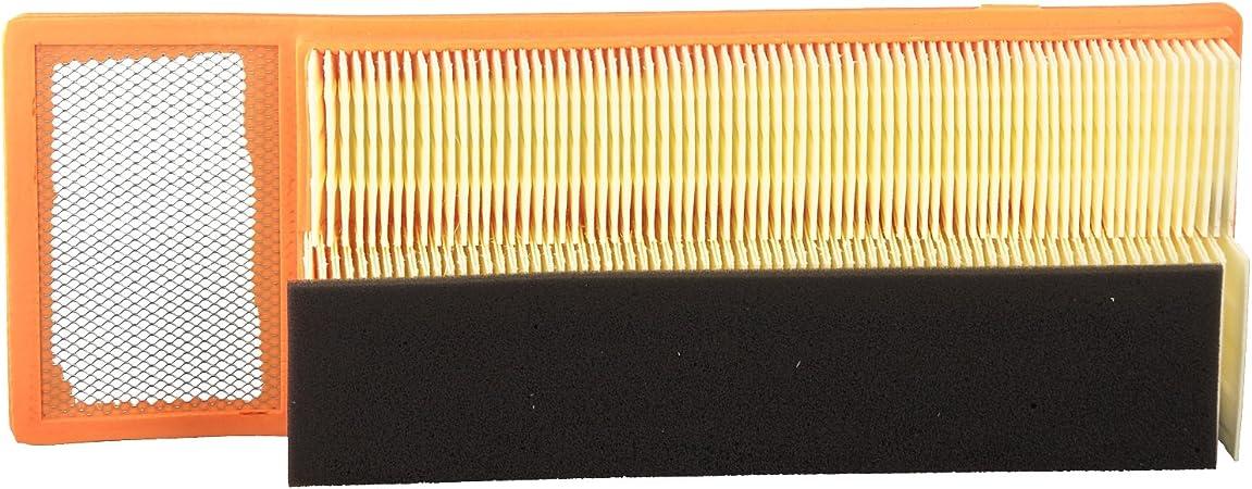 1 St/ück febi bilstein 39768 Luftfilter