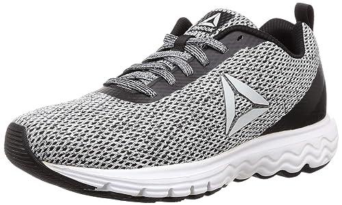 Zoom Runner Lp Running Shoes
