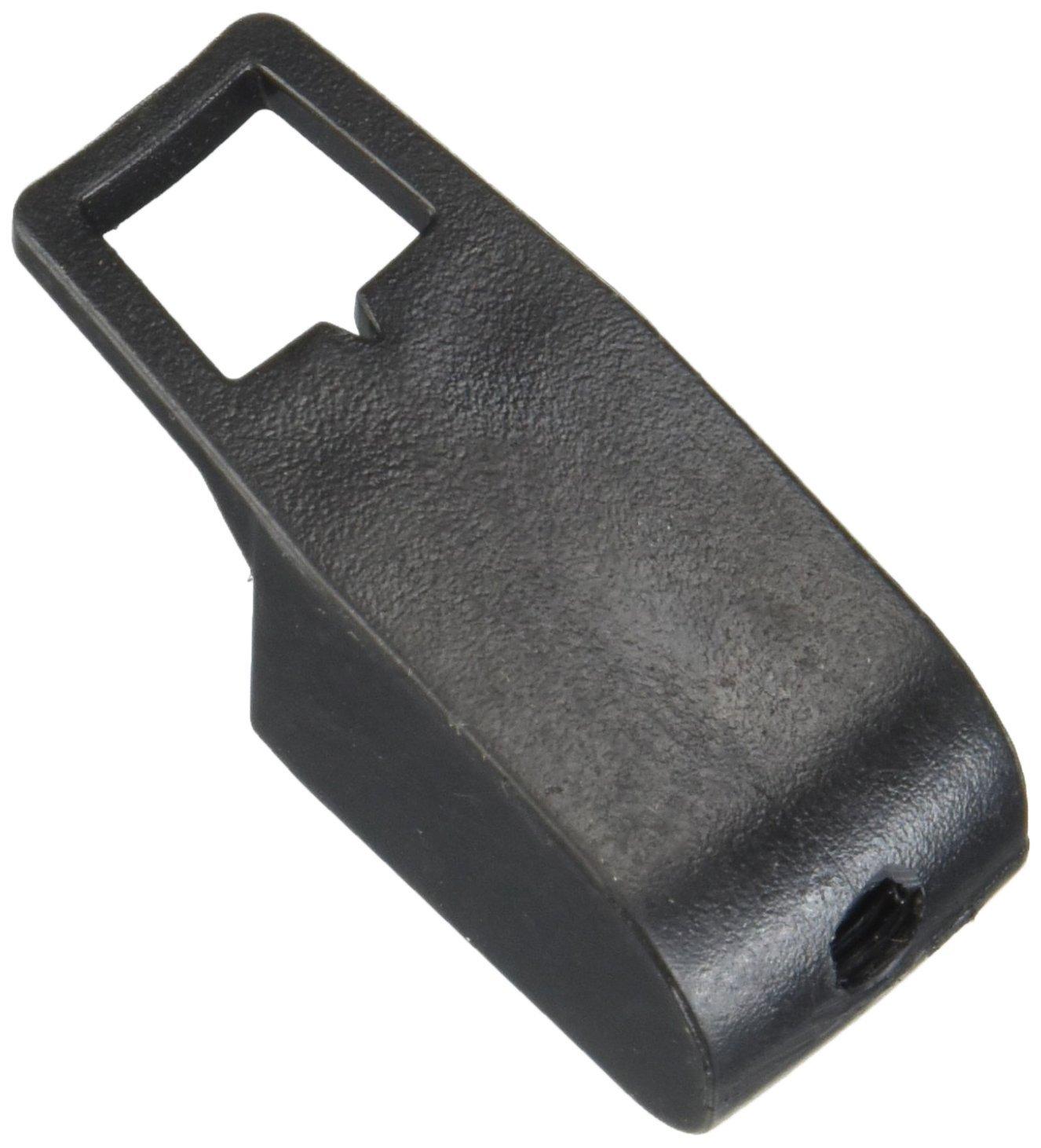 Hitachi 371624 Pointer