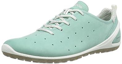uusin hyvä myynti verkkokauppa ECCO Women's Biom LITE Ladies Multisport Outdoor Shoes ...