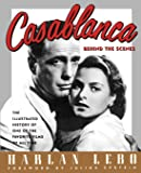 Casablanca: Behind the Scenes