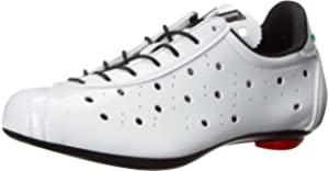 Vittoria 1976 Classic Nylon Cycling Shoe