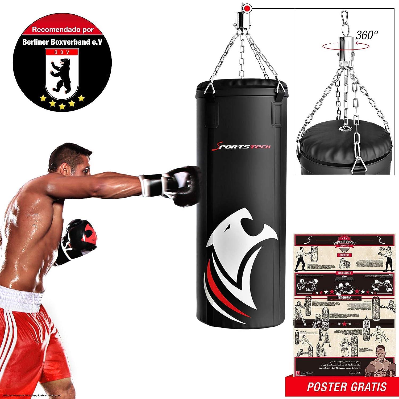 Mini Boxeo antiestr/és para Escritorio,Saco de Arena para Escritorio con Bomba para Adultos y Ni/ños AZX Saco de Boxeo del Mesa