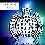 Anthems R&B [Explicit]