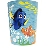Kids Warehouse Disney Finding Dory Lagoon Wastebasket