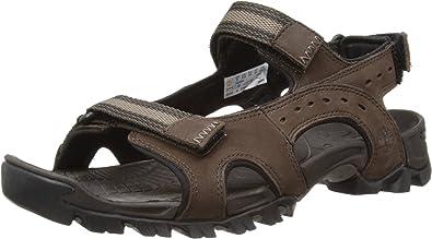 Arbitraje A tiempo voltaje  sandalias timberland hombre - Tienda Online de Zapatos, Ropa y Complementos  de marca