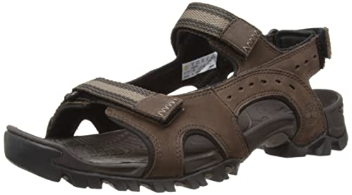 scarpe mare timberland