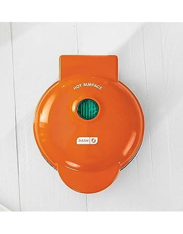 Amazon.com: Wafleras - Electrodomésticos: Hogar y Cocina