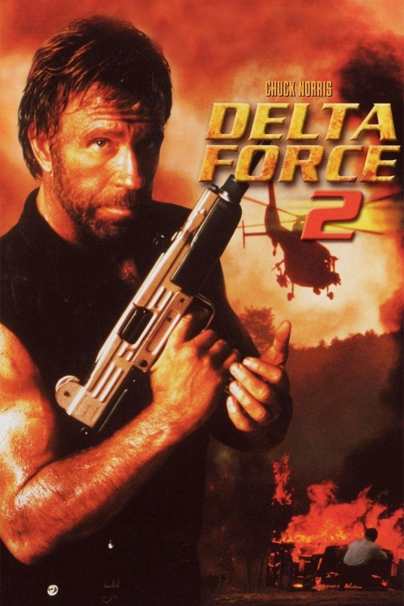 delta force 2 full movie free download