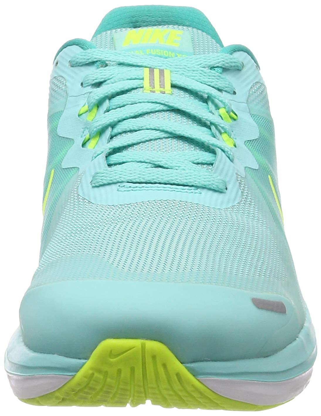 online store 728c6 03374 Nike 819318-300, Scarpe da Trail Running Donna, Turchese (300), 44.5 EU  Amazon.it Scarpe e borse