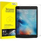JETech iPad Mini 4 Screen Protector Tempered Glass Film for the New Apple iPad Mini 4