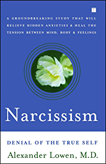 The Narcissism Epidemic: Living in the Age of Entitlement - Kindle