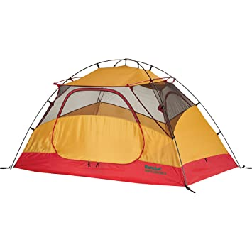 Eureka Suite Dream 4P Tent  sc 1 st  Amazon.ca & Eureka Suite Dream 4P Tent Dome Tents - Amazon Canada