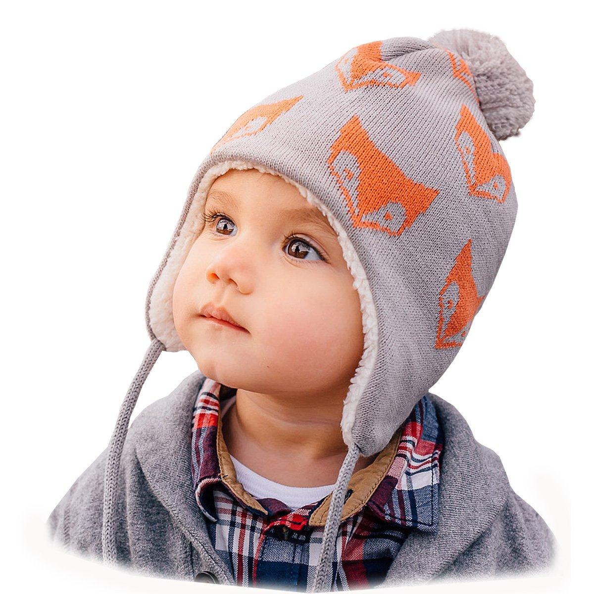 2e67424de30 Best Rated in Boys  Hats   Caps   Helpful Customer Reviews - Amazon.com