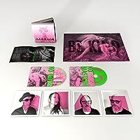 No Gods No Masters (X) (Deluxe/2Cd)