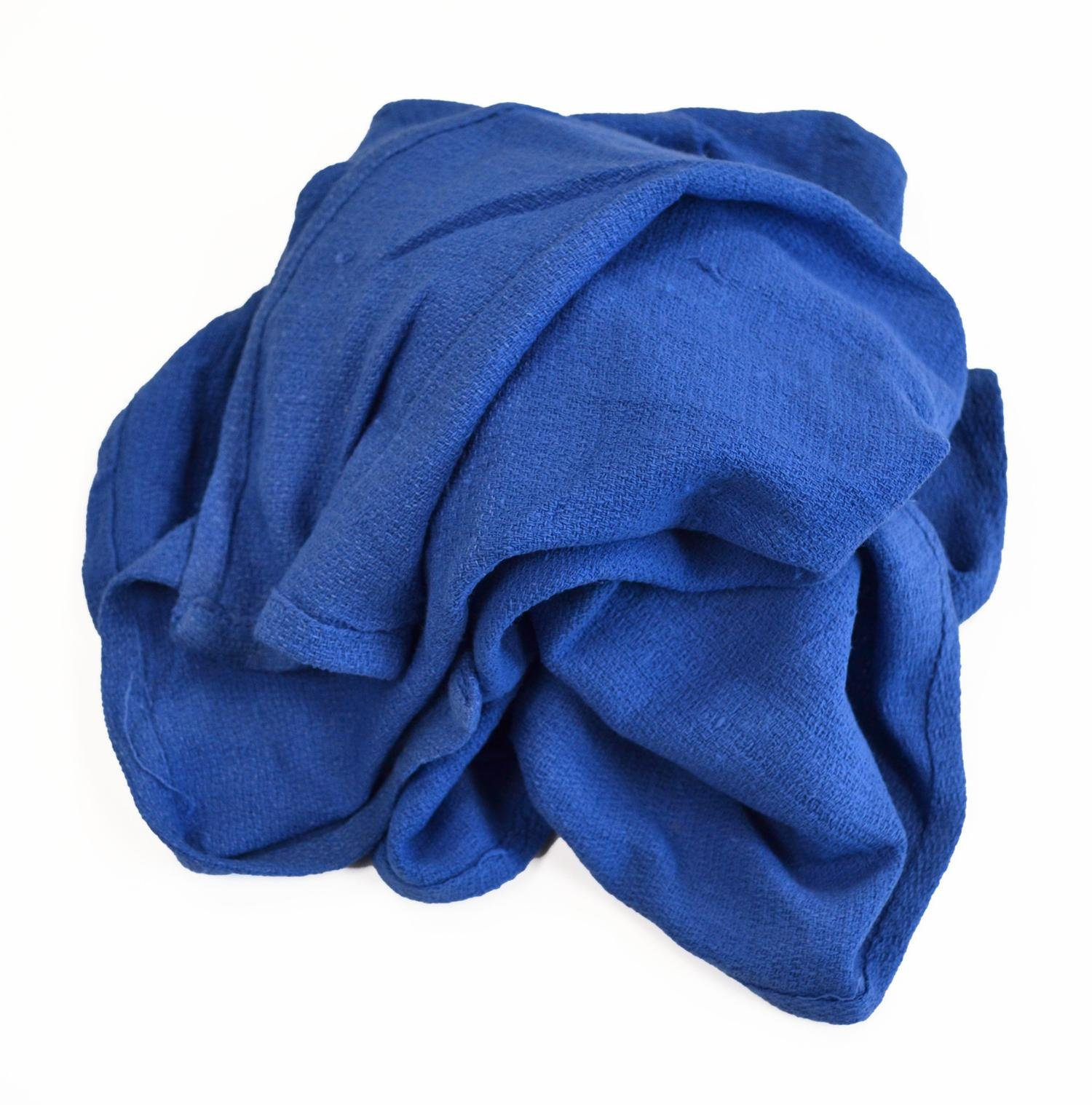 Pro-Clean Basics A99404 Reclaimed Huck or Surgical Towels