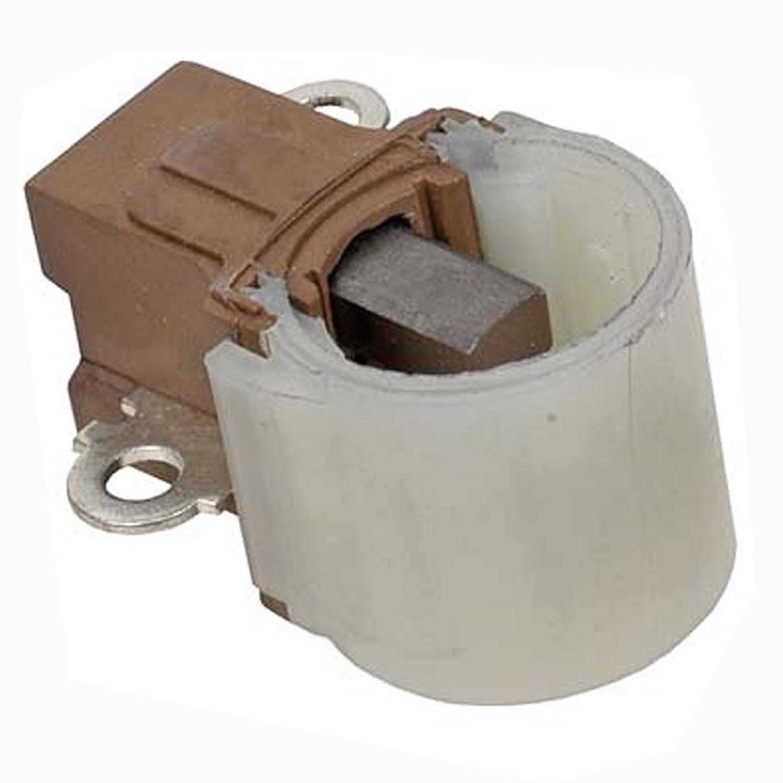 Alternator Brush Holder for Denso 90-120A ER//IF Alternators