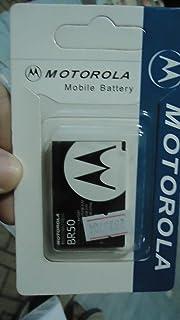 Descargar Drivers De Motorola Pebl U6 Free Download