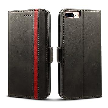 coque iphone 8 plus poche