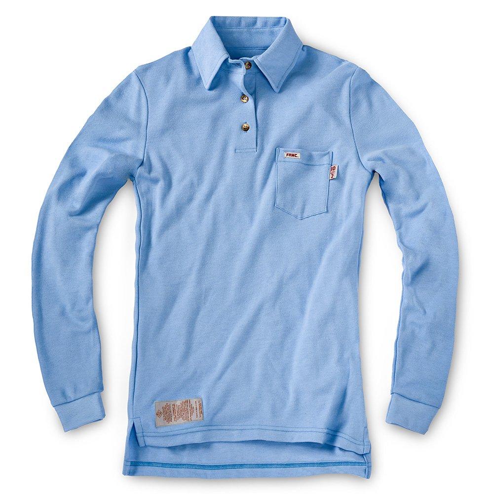Tyndale Women's FRC FRMC Polo Shirt HT340M8