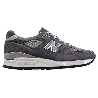 new balance in usa bestellen