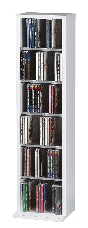 per 102 CD Bianco VCM 12067 Programma Componibile Elementa